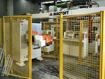 Macsoft-FX13-3D-wire-forming-1